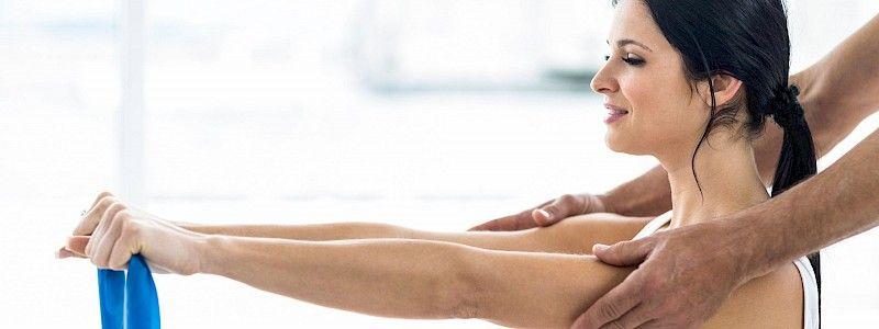 physiotherapie_ludwigsburg-1.jpg