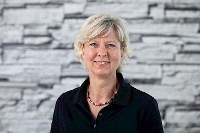 Marianne Doberer